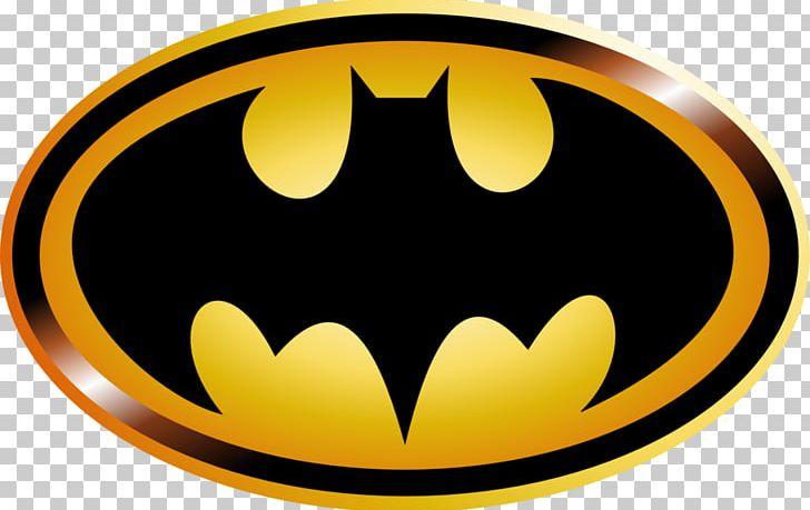 Batman Bat.