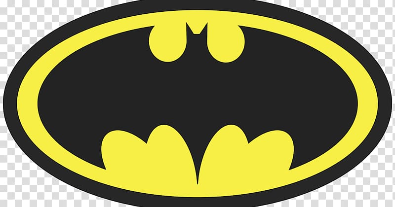 Batman Batgirl Logo Joker Bat.