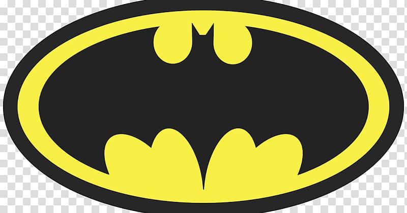 Batman Batgirl Logo Joker Bat.