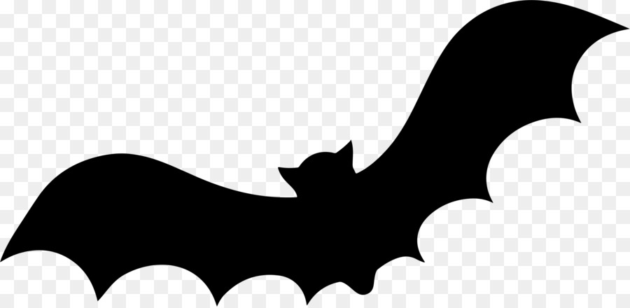 Bat clipart png 1 » Clipart Station.
