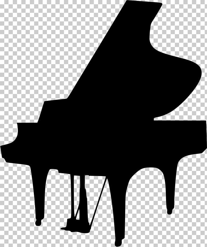 Grand piano Musical keyboard Musical Instruments, batten.