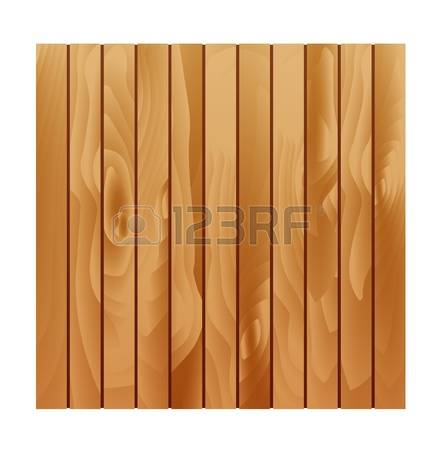 259 Batten Cliparts, Stock Vector And Royalty Free Batten.