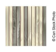 Batten fence Vector Clip Art EPS Images. 4 Batten fence clipart.