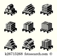 Battens Clip Art Royalty Free. 52 battens clipart vector EPS.
