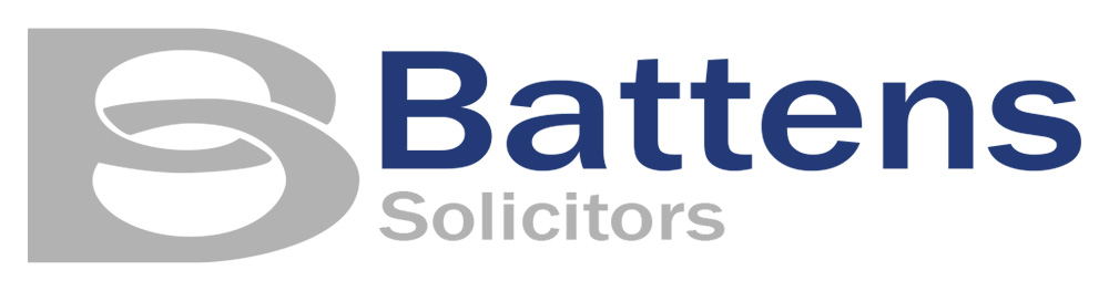 Battens Selects Zylpha For Electronic Bundling.