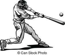 Batter Stock Illustrations. 3,166 Batter clip art images and.