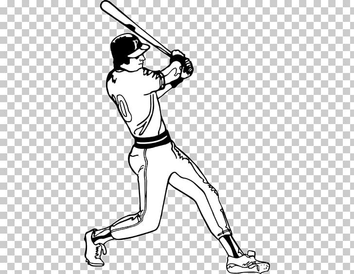 Batting Baseball Bats Batter , baseball PNG clipart.