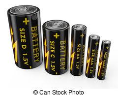 Batteries Stock Illustrations. 31,359 Batteries clip art images.