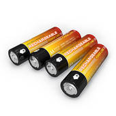 Batteries Clipart and Stock Illustrations. 9,922 batteries vector.