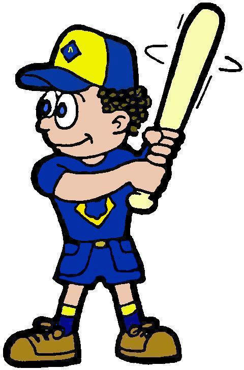 Index of /library/Clipart/CubScoutCartoonCharacters.