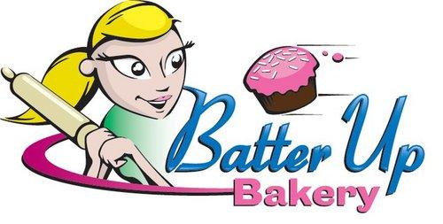 Batter Up Bakery (@BatterUpOttawa).