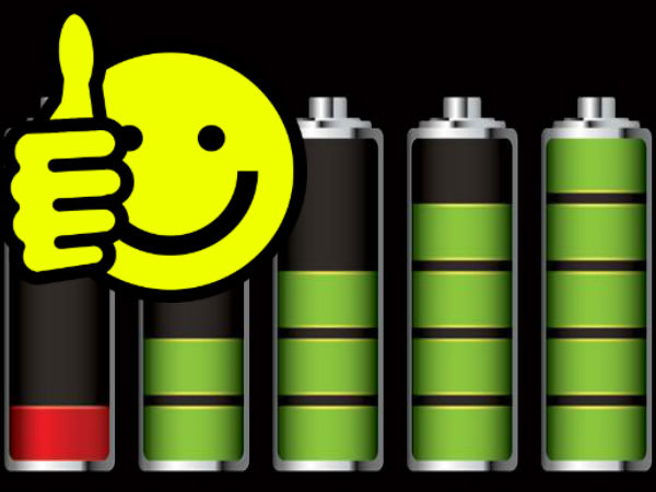 Top 10 Best Battery Backup Smartphones To Buy This March 2014.