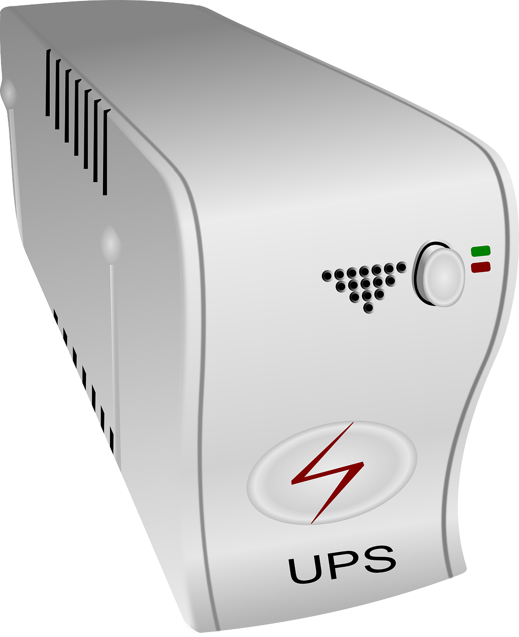 Is Battery Backup Worth It?.