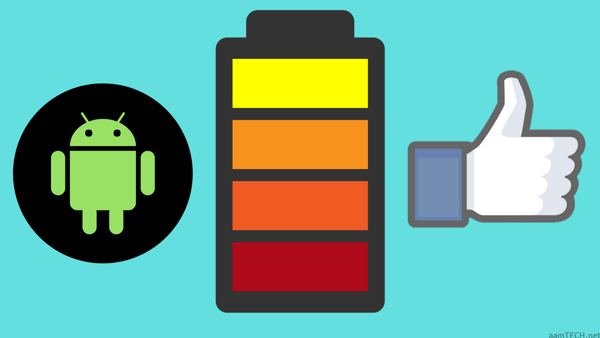 Best Battery Backup Android Smartphones.