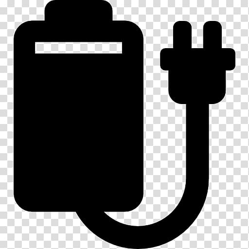 Battery charger Computer Icons , battery charging decoration.