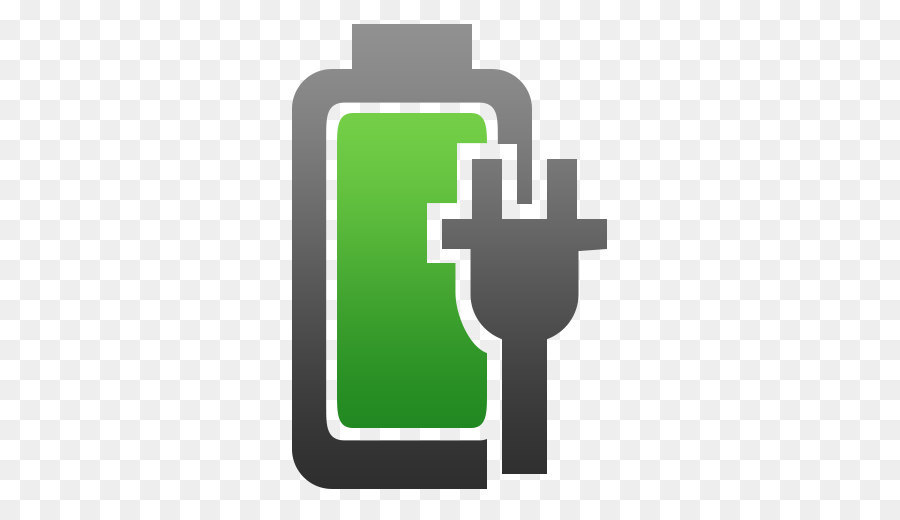 Battery Icon png download.