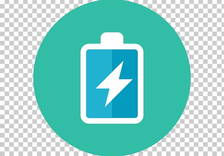 Battery Charger ICO Icon PNG, Clipart, Aqua, Area, Battery, Battery.