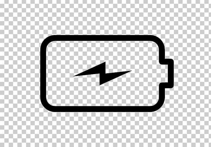 Battery Charger Icon PNG, Clipart, Batteries, Battery, Battery Car.