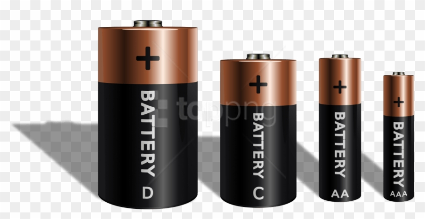 Free Png Download Battery Png Images Background Png.