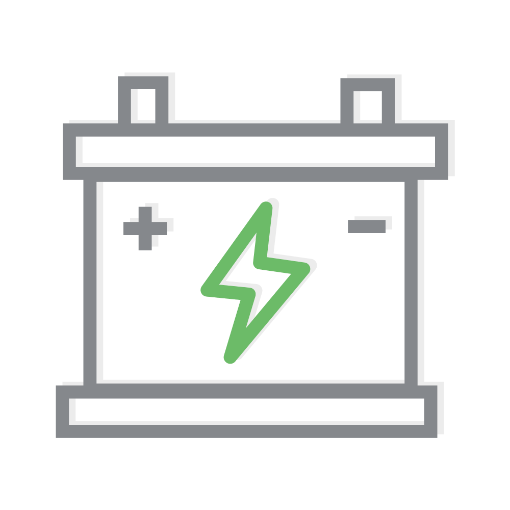 Electricity clipart battery energy, Electricity battery.
