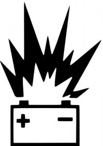 Explosion Clip Art Download.