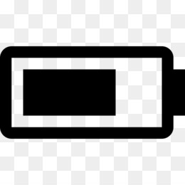 Battery Indicator PNG and Battery Indicator Transparent.