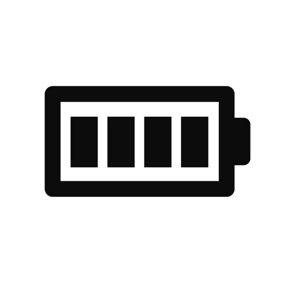 Free Battery Graphics, Download Free Clip Art, Free Clip Art.