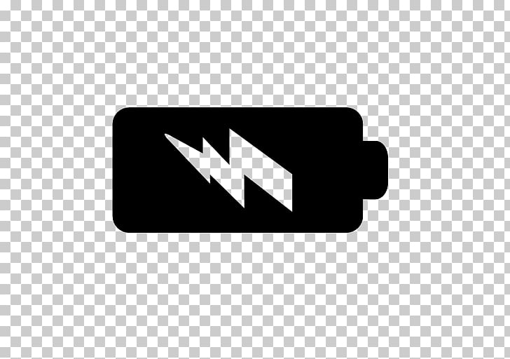 Battery charger Computer Icons Rechargeable battery, battery.
