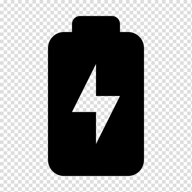 Battery charger Computer Icons , Random icons transparent.