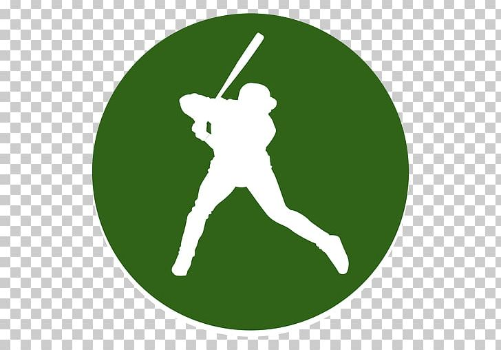 Baseball Batting Cage Batter Softball PNG, Clipart, Baseball.