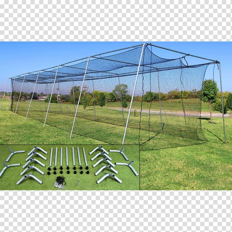 Batting cage Softball Baseball Pitching Machines, baseball.