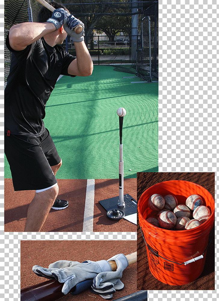 Batting cage Baseball Hit, baseball PNG clipart.