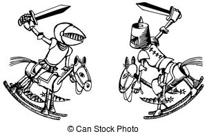 Battle armour Stock Illustrations. 3,386 Battle armour clip art.