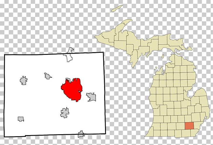 Chelsea Otsego County PNG, Clipart, Angle, Ann Arbor, Area.