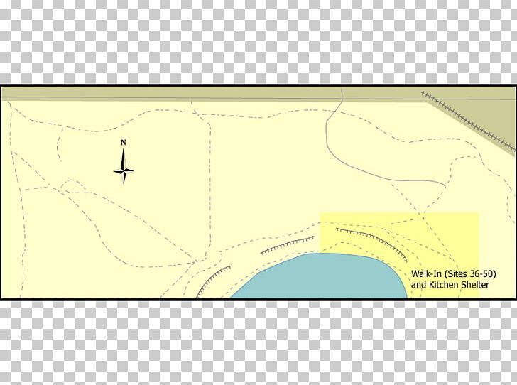 Line Angle Pattern PNG, Clipart, Angle, Art, Battle Ground.