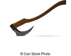 Battle axe Stock Illustrations. 1,528 Battle axe clip art images.