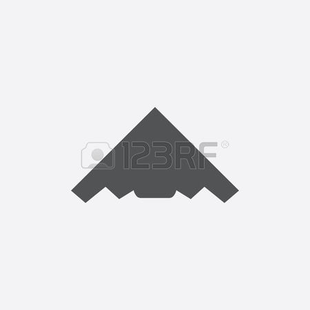 254 Aerial Battle Stock Vector Illustration And Royalty Free.