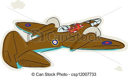 Clip Art Ww2 Bombers Clipart.