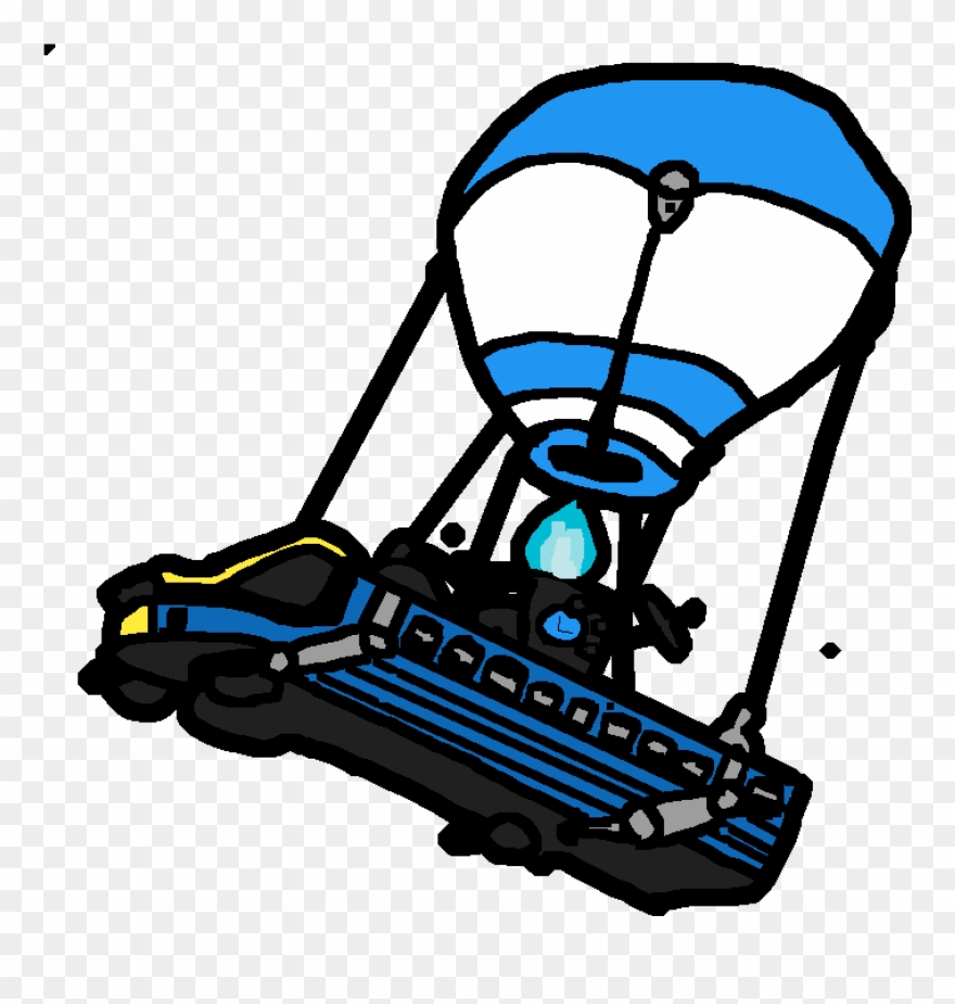 Battle Bus Png Vector Black And White Download.