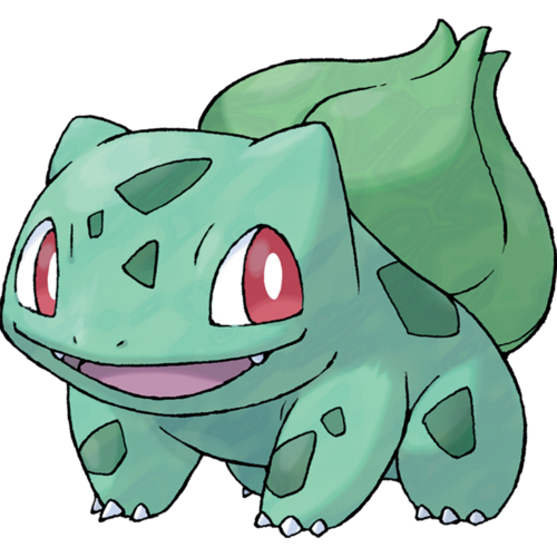 """Bulbapedia Trivia on Twitter: """"Red Card (XY 124) http://t.co."""