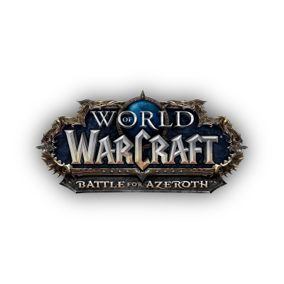 World of Warcraft: Battle for Azeroth (Game keys) for free.