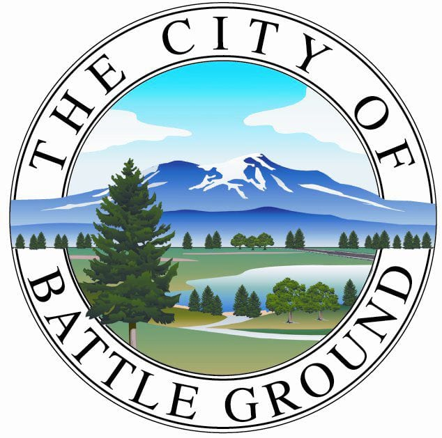 Preliminary budget for the city of Battle Ground includes a 1.