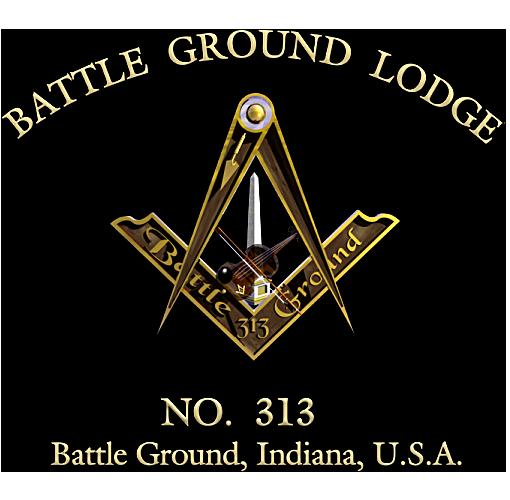 lodge,mason,freemason,clipart,square,compass,battle, ground,ulrey.