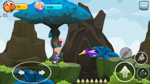 Dino World Battle Hunter Charge Power Bash D Day on the App Store.