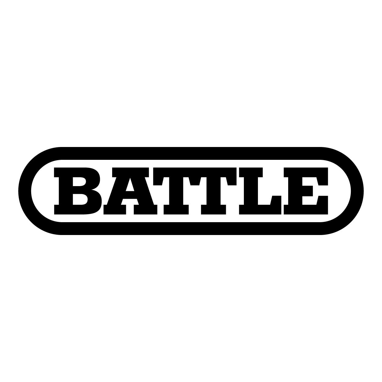 Amazon.com: Battle.