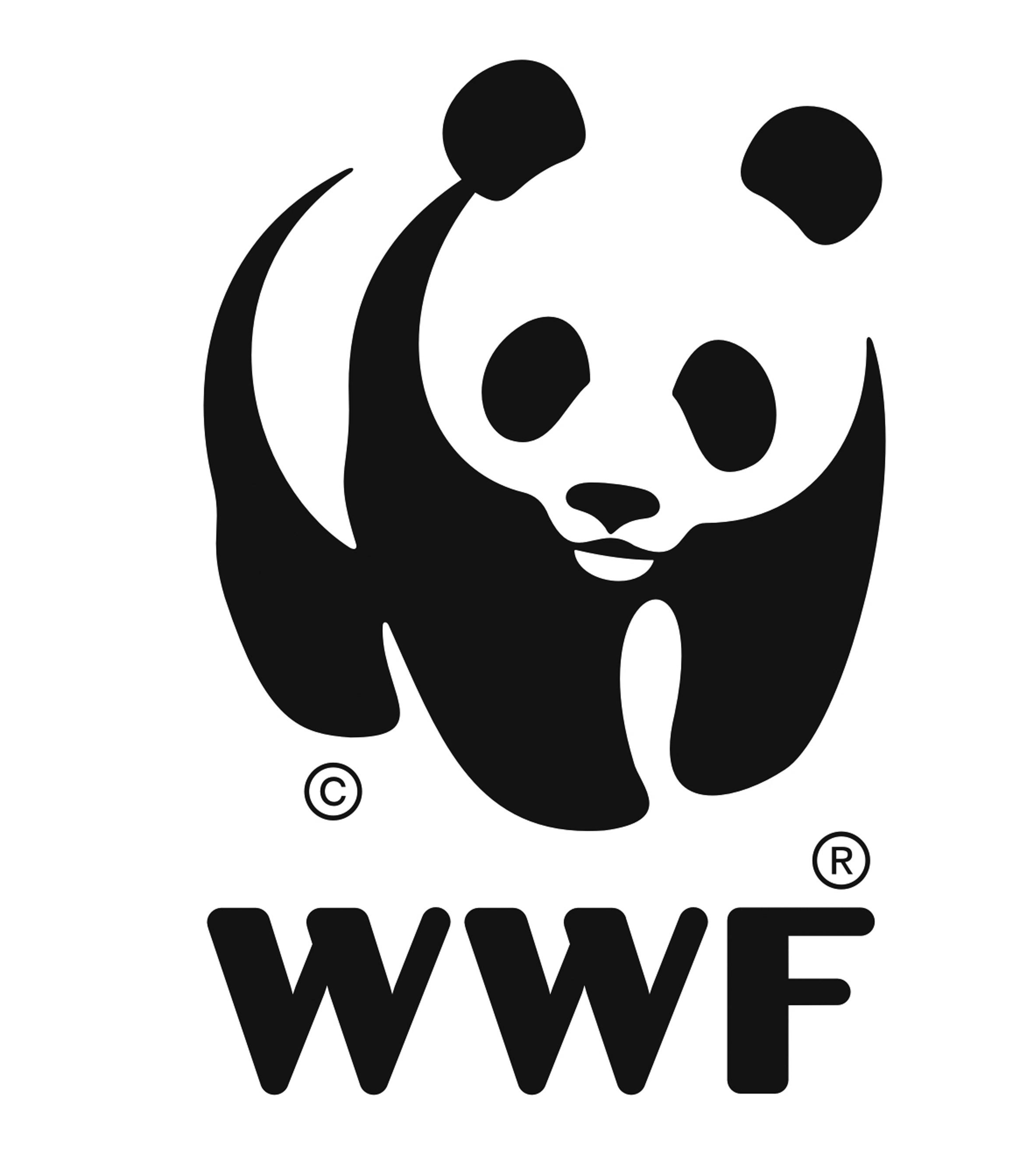 World Wildlife Fund (WWF).