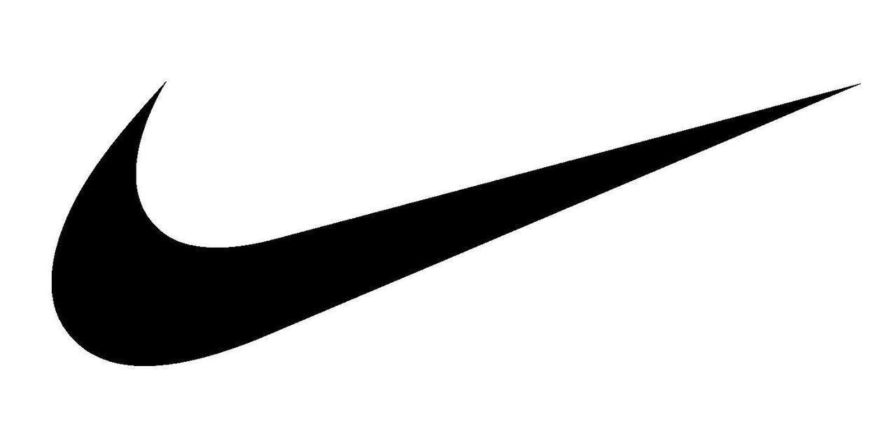 Nike Inc (NKE) Vs. Adidas AG (ADR) (ADDYY): Battle for FIFA 2014.