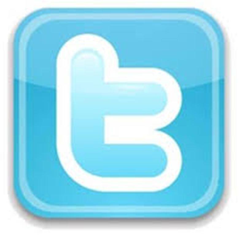 Twitter Inc. (NYSE:TWTR).