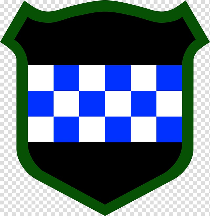 United States Army 99th Infantry Division Battle of the.