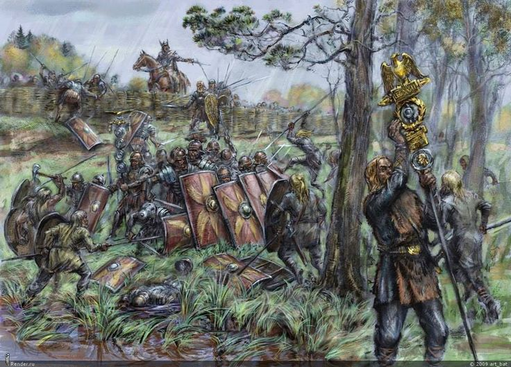 1000+ images about Romans and Battles on Pinterest.